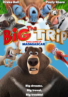 The Big Trip [Movie] - The Big Trip