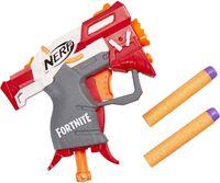 Nerf Fortnite - Hasbro - Nerf Fortnite Micro Shot TS
