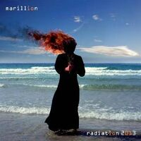 Marillion - Radiation 2013 [Import]