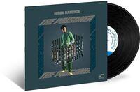 Herbie Hancock - Prisoner [180 Gram]