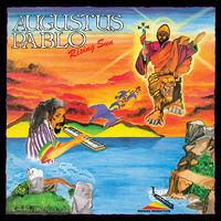 Augustus Pablo - Rising Sun (Uk)