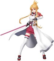 Passage - Passage - Sword Art Online Alicization Asuna Ggo Version 1/7 PVCFigure