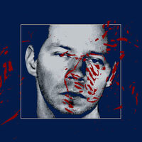 Profligate - Too Numb To Know [Indie Exclusive] (Blue Vinyl) (Blue) [Indie Exclusive]