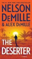 Demille, Nelson - The Deserter: A Novel