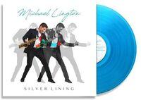 Michael Lington - Silver Lining