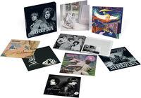 Nirvana UK - Songlife: Vinyl Box Set 1967-1972 (W/Book) (Box)