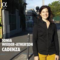 Cadenza / Various - Cadenza