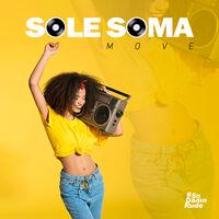 Sole Soma - Move (Mod)
