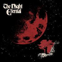 Night Eternal - Night Eternal