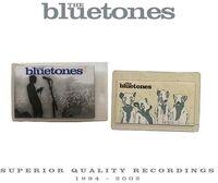 Bluetones - Superior Quality Recordings (Box) [Limited Edition] (Auto)