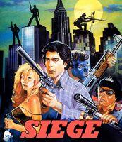 Siege - Siege