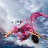 Meredi - Trance