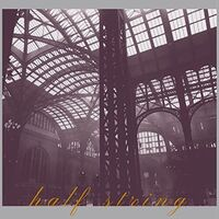 Half String - Fascination?With Heights