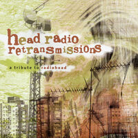 Head Radio Retransmissions Tribute To / Various - Head Radio Retransmissions: Tribute To / Various