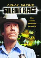 Silent Rage - Silent Rage