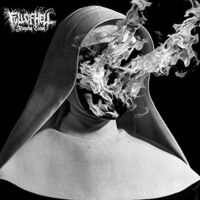 Full Of Hell - Trumpeting Ecstasy (Can)