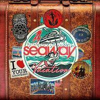 Seaway - Vacation