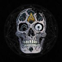 Atreyu - In Our Wake [Clean]