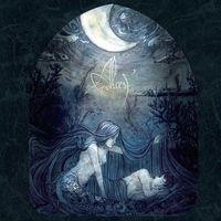 Alcest - Ecailles De Lune [LP]