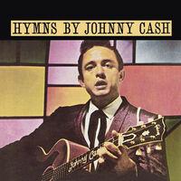 Johnny Cash - Hymns By Johnny Cash