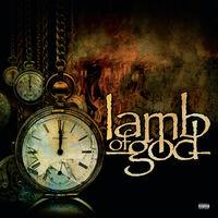 Lamb Of God - Lamb of God [LP]