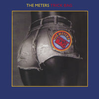 Meters - Trick Bag (Hol)