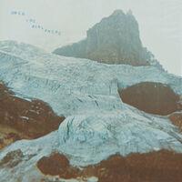 Owen - The Avalanche [Clear LP]