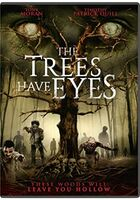 Trees Have Eyes, the DVD - Trees Have Eyes / (Ws)
