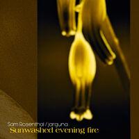 Sam Rosenthal - Sunwashed Evening Fire