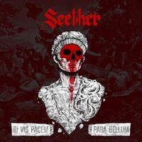 Seether - Si Vis Pacem, Para Bellum [2LP]