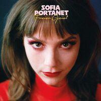 Sofia Portanet - Freier Geist [Import]