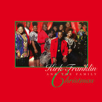 Kirk Franklin & The Family - Christmas