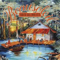 Beausoleil - Evangeline Waltz [2CD]