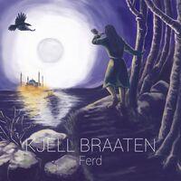Kjell Braaten - Ferd