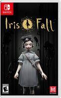 Swi Iris Fall - Iris Fall for Nintendo Switch
