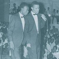 If I Had A Pair Of Wings Jamaican Doo Wop Vol 1 - If I Had a Pair of Wings: Jamaican Doo Wop Vol. 1 / Various