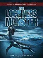 Loch Ness Monster - The Loch Ness Monster