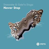 Truncate & Catz'n Dogz - Never Stop