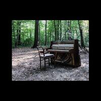 Eye Of Time - Acoustic II