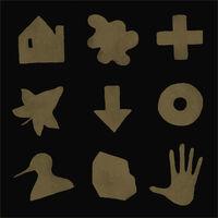 Nathan Salsburg  / Bonnie Prince Billy - Three Feral Pieces