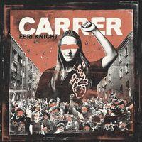 EBRI KNIGHT - Carrer (Spa)