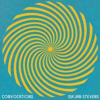 Sufjan Stevens - Convocations (Box) [Colored Vinyl]