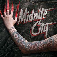 Midnite City - Itch You Can't Scratch (Gate) [Digipak] (Uk)
