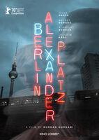 Berlin Alexanderplatz (2020) - Berlin Alexanderplatz (2020)