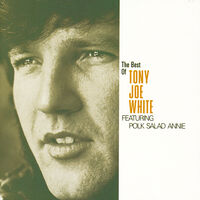 Tony Joe White - Best of