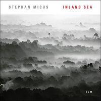 Stephan Micus - Inland Sea