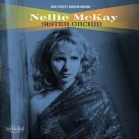 Nellie Mckay - Sister Orchid [LP]