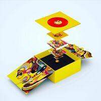 The Joy Formidable - Aaarth [LP Box Set]