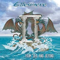 Ellesmere - Ellesmere II: From Sea & Beyond