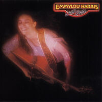 Emmylou Harris - Last Date [LP]